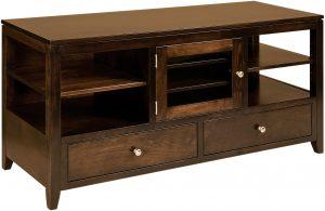 Camden TV Cabinets