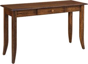 Carlisle Shaker Sofa Table