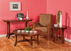 Carona Living Room Set