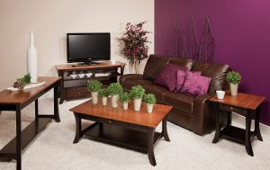 Catalina Living Room Set