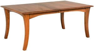 Chandler Dining Room Table
