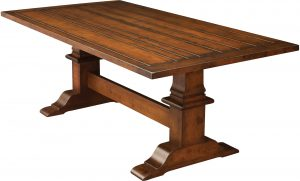 Chesterton Dining Table