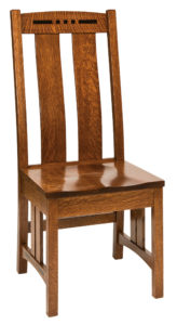 Colebrook Chair