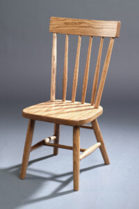 Comback Youth Chair
