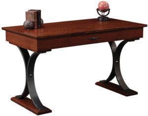 Dickens Writer's Desk