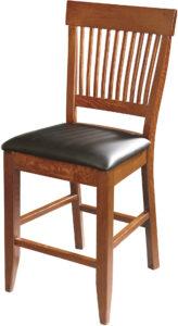 Dillard Style Bar Chair