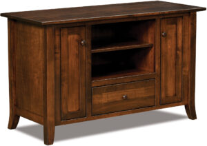 Dresbach TV Cabinet