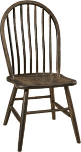 Econo Side Chair