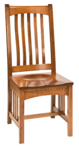 Elridge Chair