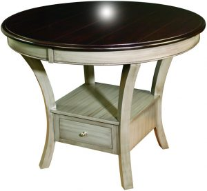 Ensenada Dining Table