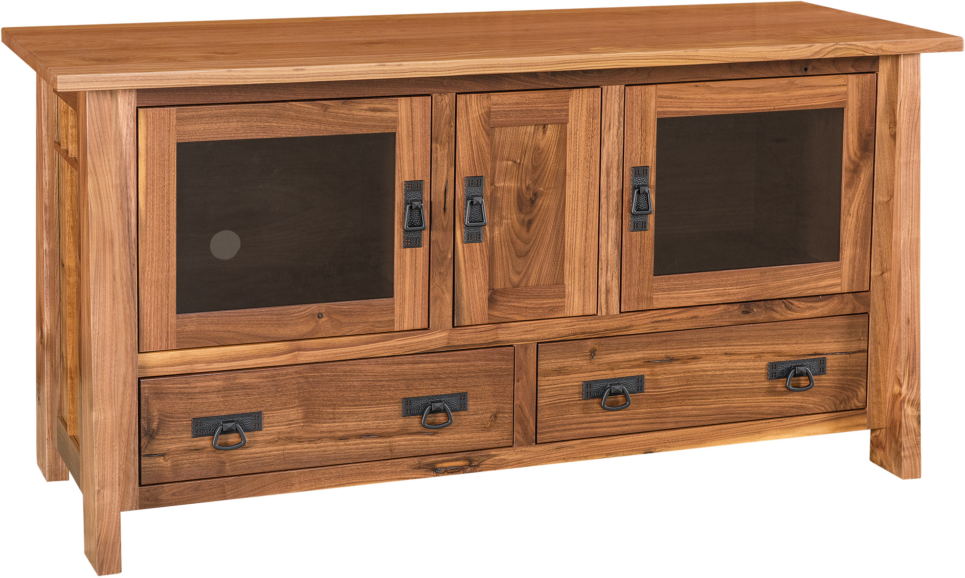 Freedom TV Stand
