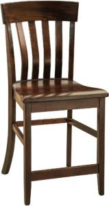 Galena Bar Stool