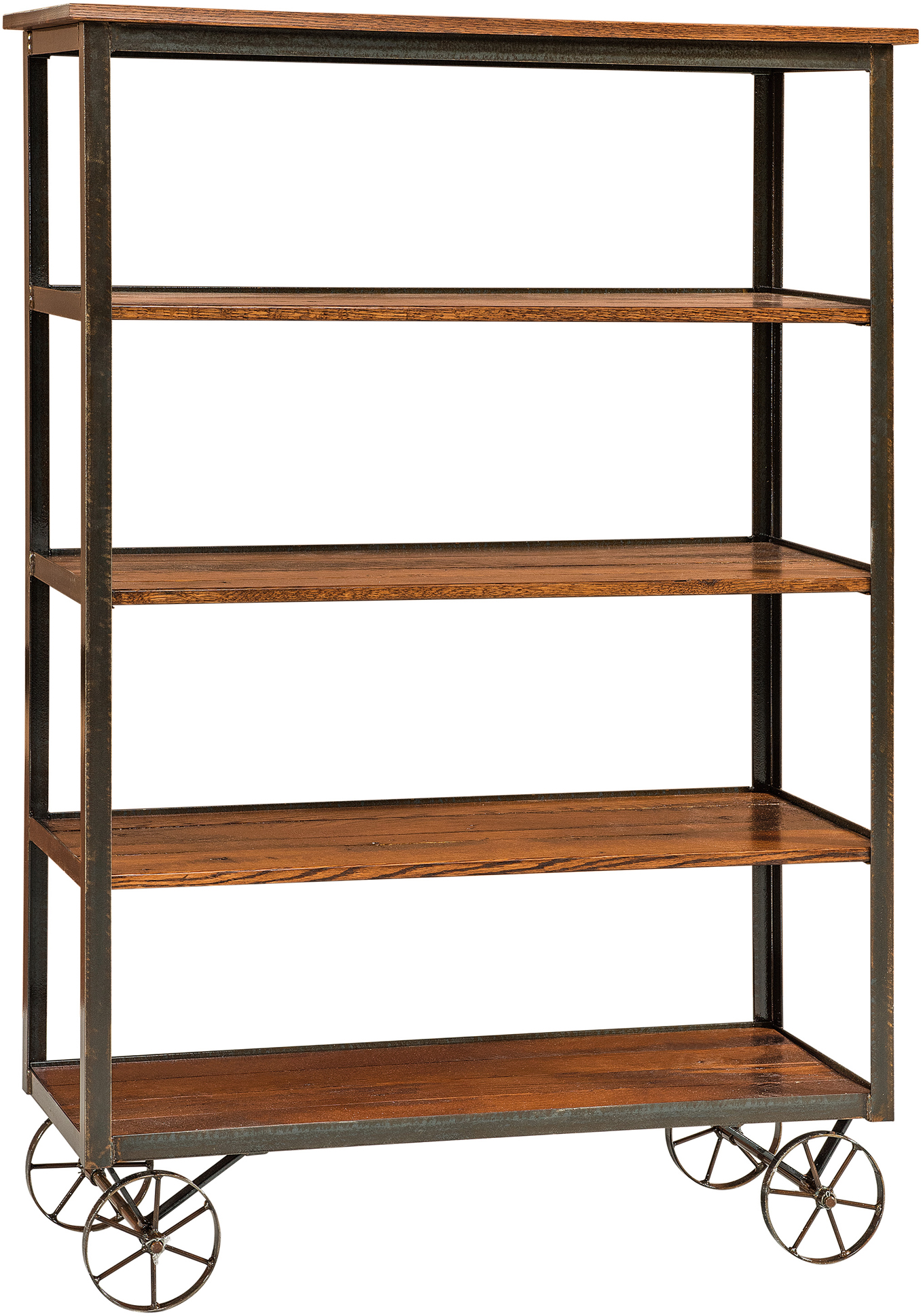 boulder pinterest on dutchcrafters wide creek amish best images shell bookcases business bookcase