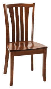 Harris Chair