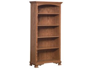 Heritage Bookcase 32 inch