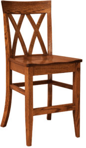 Herrington Bar Stool