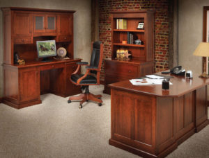 Homestead Office Collection