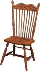 Hoosier Dining Chair