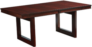 Kalispel Dining Table