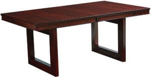 Kalispel Dining Table