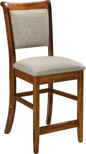 Kimberly Bar Stool