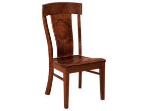 Lacombe Chair