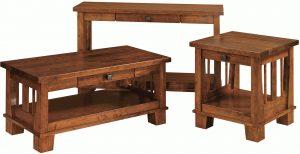 Larado Occasional Tables