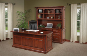 Lexington Office Collection