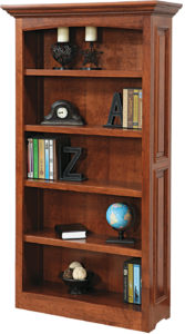 Liberty Classic Bookcase