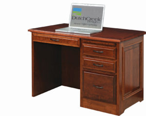 Liberty Classic 47-Inch Work Station