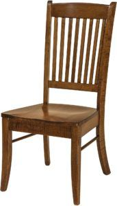 Linzee Chair