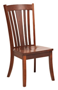 Madison Hardwood Chair