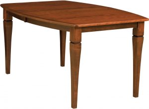 Mansfield Dining Room Table