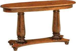 Mason Sofa Table