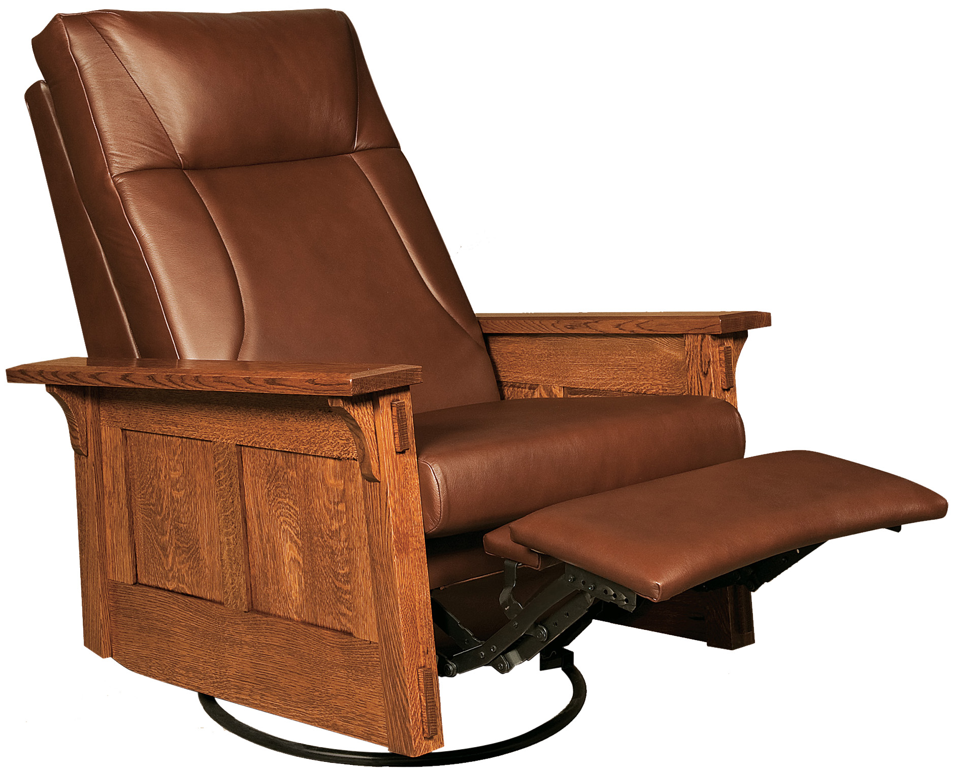 room rocker kane recliner products s sully living swivel recliners furniture