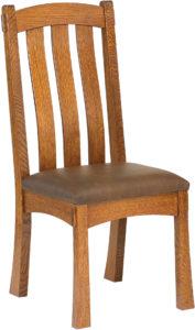 Modesto Chair