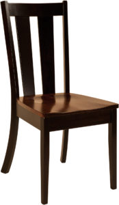 Newberry Chair