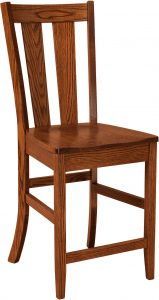 Newberry Bar Stool