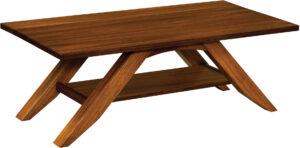Newport Coffee Table