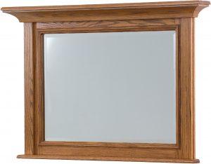 Palisade Mirror