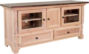 Palisade TV Cabinet