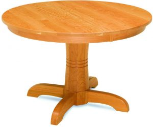 Regal Shaker Dining Table