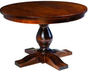 Salem Dining Table