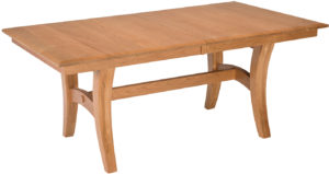 Sheridon Dining Table