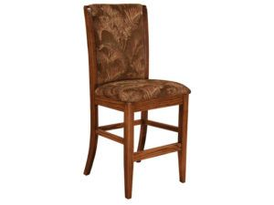 Sherita Bar Stool