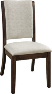Sherita Amish Dining Chair