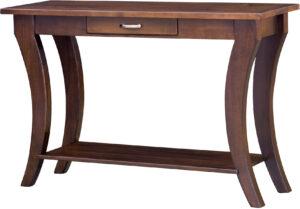 Sherwood Sofa Table