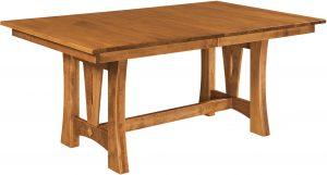 Sierra Dining Room Table