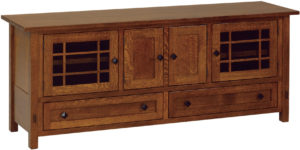 Springhill TV Cabinets