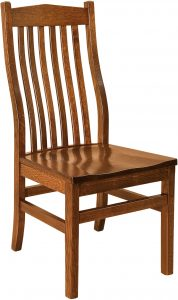 Sullivan Dining Chair